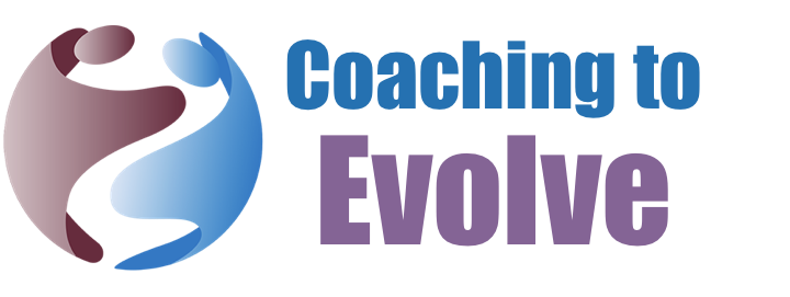 Coaching to Evolve