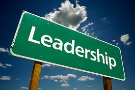 Leadership – What does it start with?